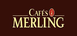 cafes-Merling.jpg