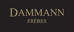 marque-logo-dammann.png