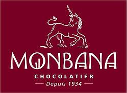 Monbana_FR_Logo_Blanc_entoure-copie-2856
