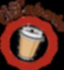 logo-detoure4.png