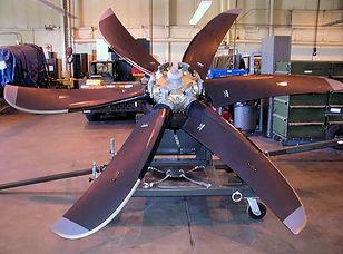 Propeller Dolly_2.jpg