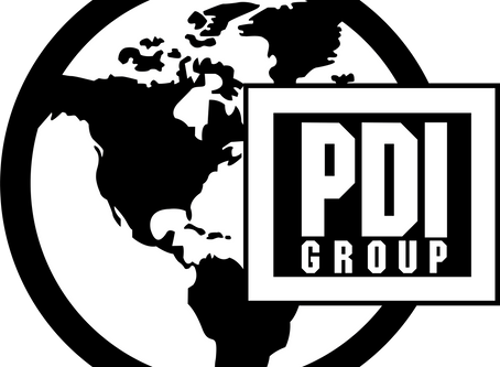 The PDI Group Acquires KWD Manufacturing