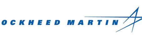 KWD Receives 'Top Performer' Rating from Lockheed Martin