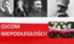 Ojcom Niepodległości_edited.jpg
