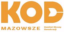 kod_mazowsze.png