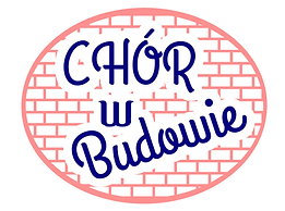 chor_w_budowie2.png