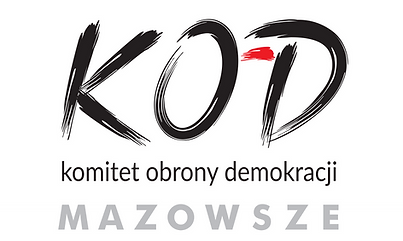 KOD_MAZOWSZE_logo_CMYK.png