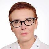 Ania Nowacka.jpg