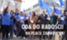 ODA1.jpg