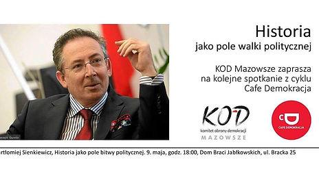 Bartłomiej_Sienkiewicz.jpg
