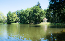 Park Norweski