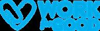wfg-logo-horizontal-blue-large_LM25n1Z.h