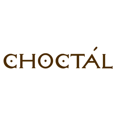 Choctal.png