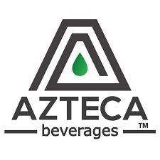 Azteca Beverages.png