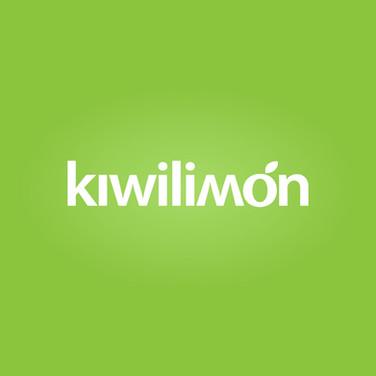 Kiwilimon.jpg