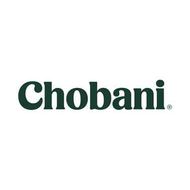 Chobani.png