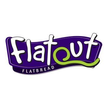 Flatout Bread.png