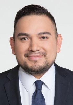 Juan Novello.jpg