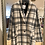 Thumbnail: Tommy Hilfiger oversized coat, last one !