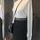 Thumbnail: Calvin Klein skirt black