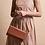 Thumbnail: O My bag Amsterdam cognac bag