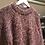 Thumbnail: Copenhagen Muse knit very soft