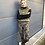 Thumbnail: Co'couture army sweat pants