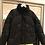 Thumbnail: Calvin Klein black jacket oversized