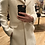 Thumbnail: Scapa off white coat