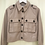 Thumbnail: Co'couture army shirt jacket