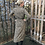 Thumbnail: Co'couture trench dress