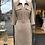 Thumbnail: Dante6 short perfect fitting dress