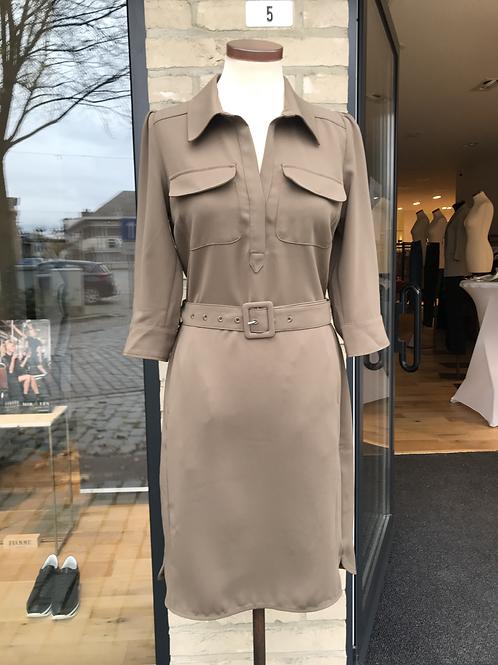 Dante6 short perfect fitting dress