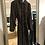 Thumbnail: Co'couture long animal dress