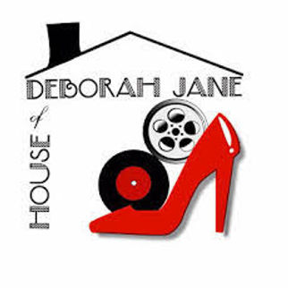 houseofdeborahjane logo.jpg