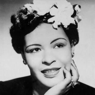 Billie Holiday.webp