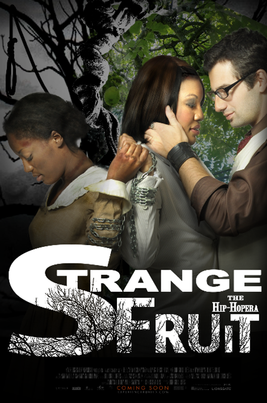 Strange%20Fruit%20Cover%20Picture.png
