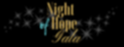 Copy of Fundraising Holiday Gala (2).png