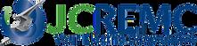 JCREMC-Logo-3D.png
