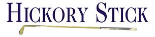 HSGC-Logo.png