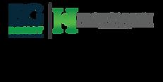 Ray Logo (3).png