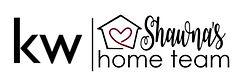 Shawna's Home Team Logo.JPG