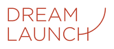 DreamLaunch_Stacked_LaunchRed.png