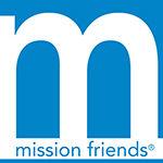 mission friends.jpg