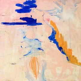 abstractblue.jpeg