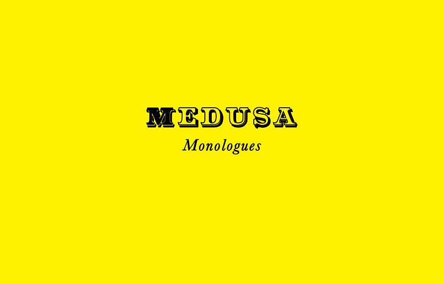 medusa logo small.png