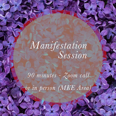 Manifestation Session Card.png