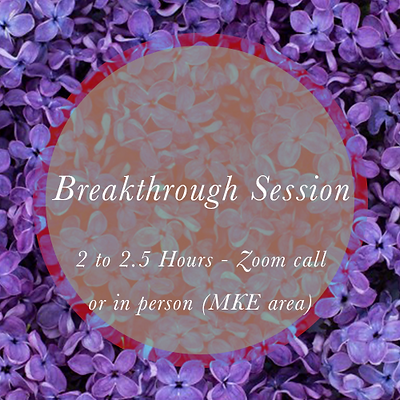 Breakthrough Session Card.png