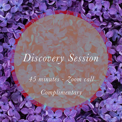Discovery Session Card.png