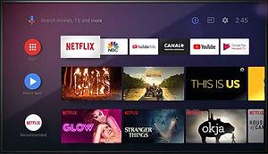 tv-hero-mobile.jpg